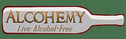 alcohemy-min logo