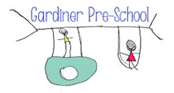 gardiner Pre school