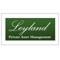 Leyland Private Asset Management Logo