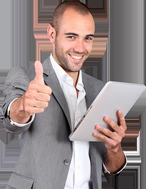 Meet Wordpress Experts